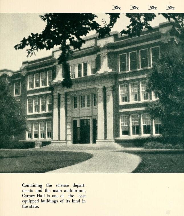 Carney Hall.jpg