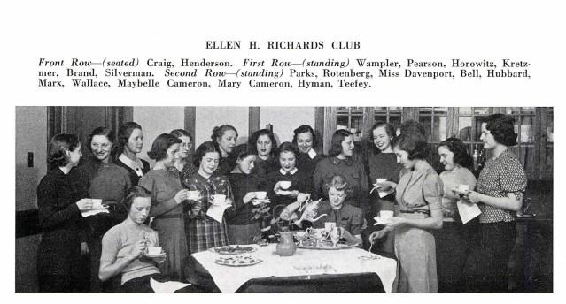 Ellen Club 2