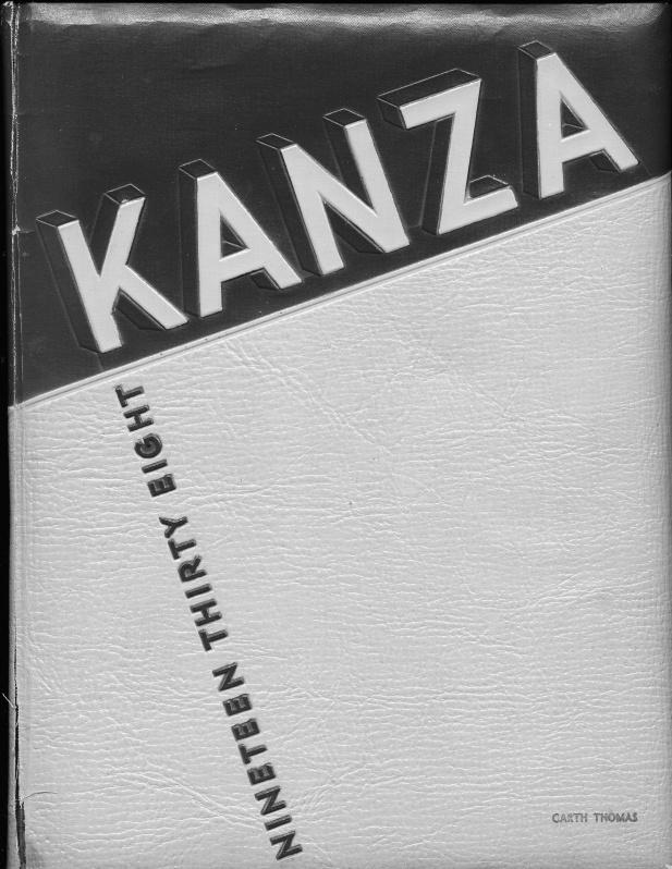 Kanza 38