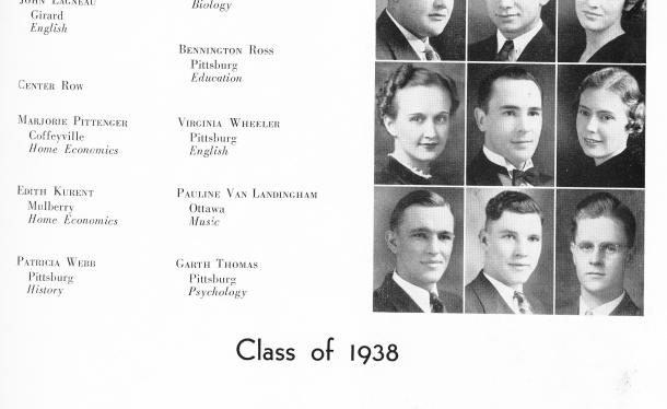 Senior yearbook 1_0005