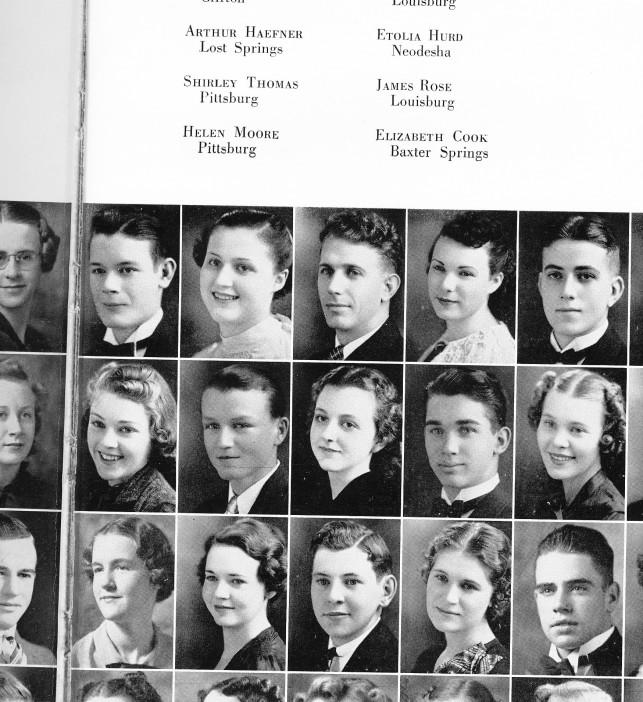 Senior yearbook 8_0004 (2)