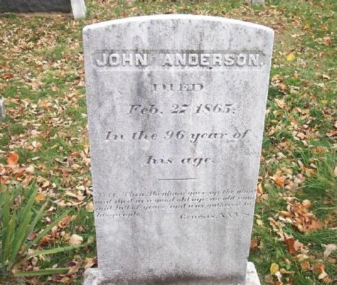 John Anderson 1865 (1)
